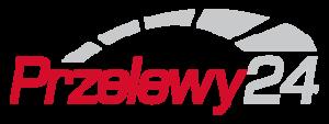logo_przelewy24_300