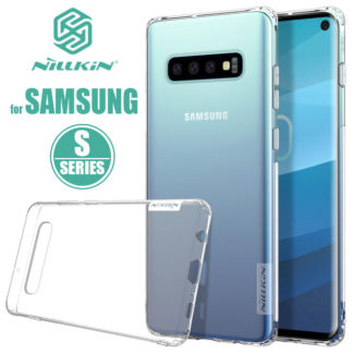 for-samsung-galaxy-s10-s9-s8-plus-case-nillkin-silicone-capa-soft-tpu-phone-case-for-jpg_640x640