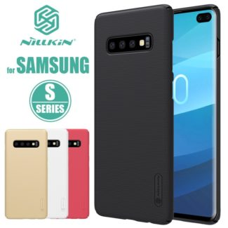 for-Samsung-Galaxy-S10-S9-S8-Plus-S10E-Case-Nillkin-Frosted-Shield-Back-Cover-for-Samsung.jpg_640x640