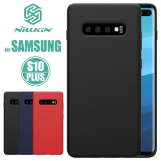 for-Samsung-Galaxy-S10-Plus-S10E-Case-Nillkin-Luxury-Flex-Pure-S10-E-Back-Cover-Case.jpg_640x640